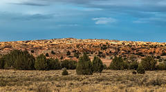 Last light (docoverachiever) Tags: holeintherockroad scenery utah sunset landscape desert grandstaircaseescalantenationalmonument nature