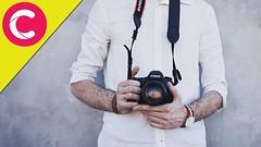 Canon Camera | A Good YouTube Camera - Canon xc10 (rippadakid) Tags: jae mazor music hip hop new