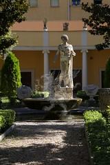 Casino Giustiniani Massimo_Esterni_09