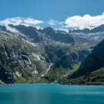 Gelmer Lake thumbnail