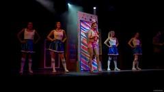 IMGP2366 (Claudio e Lucia Images around the world) Tags: legally blonde dagli 8 agli anta spettacolo teatro pime mammadù onlus namibia show musical pentax pentaxk3ii persone palco ritratto legallyblonde dagli8aglianta