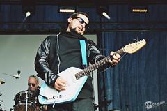 MADE IN POLAND - Castle Party - Bolkow - 2018 (Wojciech Rozalski) Tags: made poland madeinpoland art rock artrock castle castleparty party outdoor concert live wr wojciechrozalski ww wrozalski wrozalskifotografia