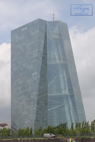 "Frankfurt • <a style=""font-size:0.8em;"" href=""http://www.flickr.com/photos/104879414@N07/43248577540/"" target=""_blank"">View on Flickr</a>"