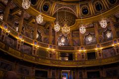 L'Opéra Royal (Chrisar) Tags: angénieux3570 architecture nikond750 trépied