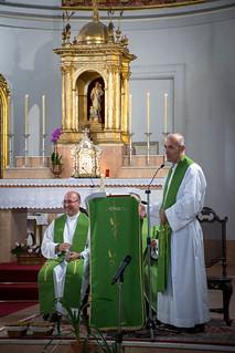 Toma posesión P. José Ruiz Córdoba-49