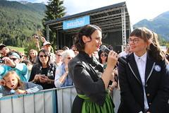TVBStubaiTirol_Kaiserschmarrenfest_2018 (222) (Stubai Tirol) Tags: stubai stubaital kaiserschmarren weltrekord genuss kaiserschmarrenfest kulinarik