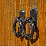 Open Doors thumbnail