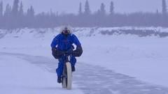 2017-03-23_Snow_on-Ice_Road