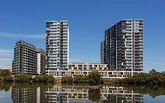 306/2 Chisholm Street, Wolli Creek NSW