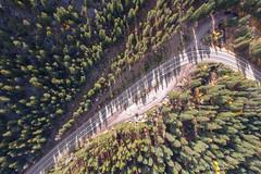 CO-Oct-2018 (16 of 26) (codywellons) Tags: colorado idahosprings djispark dji drone co