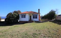 12 Hill Street, West Bathurst NSW