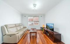 4/5 Chandos Street, Ashfield NSW