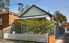 19 Peel Street, Belmore NSW