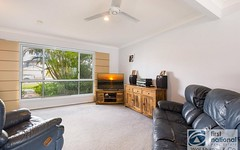 7/2 Mainsail Place, West Ballina NSW