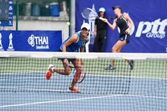 DSC_1258 (LTAT Tennis) Tags: ptt – itf junior 2018 grade 2