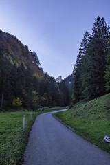 RX601941 (rickwarner) Tags: weissbad appenzellinnerrhoden switzerland ch