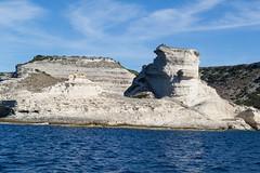 _DSC1764 (Romainounet) Tags: corse nature vert plage bleu ciel sable été septembre 2018 mer bateau