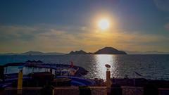 coucher de soleil1810021749 (opa guy) Tags: coucherdesoleilsunset hotella blanche soleil turgutreis turquie