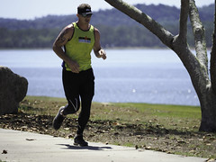 """Cairns Crocs-Lake Tinaroo Triathlon • <a style=""""font-size:0.8em;"""" href=""""http://www.flickr.com/photos/146187037@N03/43760759480/"""" target=""""_blank"""">View on Flickr</a>"""