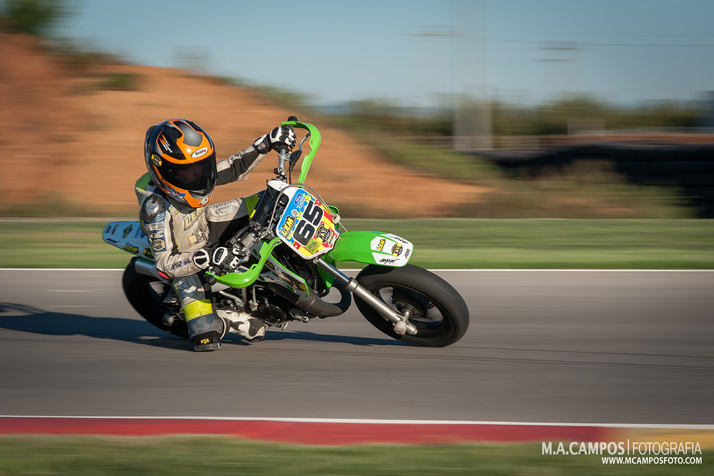 The World S Best Photos Of Supermoto And Suzuki Flickr