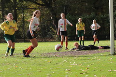 """HBC Voetbal • <a style=""""font-size:0.8em;"""" href=""""http://www.flickr.com/photos/151401055@N04/43795855960/"""" target=""""_blank"""">View on Flickr</a>"""