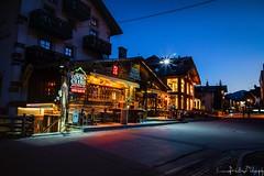 Livigno 😎 (luca_foletto) Tags: holiday snow sky photography photo street photooftheday italy eos canon lights night livigno