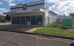 2 Station street, Weston NSW