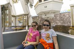 _DSC7044 (Shane Woodall) Tags: 2018 amusementpark hershey ilce9 pennsylvania shanewoodallphotography sonya9