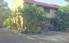 1/20 Stornaway Road, Queanbeyan NSW
