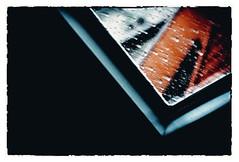 storm alarm - Sturmwarnung - avis de tempête (wolfiwolf) Tags: wolfiwolf wolfi wolf wolfiwolfy wolfiart wolfskunst i ich zen zweibutlerhabeich zentrum elysium existenz art butler bildlen keinblau creation charisma crystal derexplorierendste dassein dergenialste daswirklichwichtige deep eneamaemü ersterbutler farkas fuddler fuddlitz genial genie glanz glückseligkeit grain huldigung hismastersvoice ihaanblue jazzinbaggies ja kunsti kleinewolfis lassmichrein meinneuesbildlen multiversum maybach neu offenbaren puttlerseht quantensuppe quantensymphonie quantentheorie quantencomputer quadrant diagonal resonanz seinseinsein stube stüben tanzendesresonanzuniversum universum universe unendlichkeit ursprung überirdisch uber über vollmond vollkommen wiederundwieder window rain storm autumn taifun