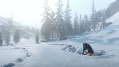 Red-Dead-Redemption-2-250918-012
