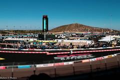 IMG_5207.jpg (rubexcube_) Tags: nascar phoenix arizona cars racecars desert az mexican sports autoracing