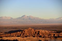 CHILI, Atacama (asa perchman) Tags: chili chile atacama geyser desert asaperchman christophetimmermans nikon bruxelles