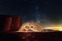 Infinitely under the stars,  con @fabrizioperra . . . . . #igerssardegna #canon7d #tokina1116 #shotz_of_sardegna #manfrottotripod #longexposure_shots #night_shooterz  #longexpo #magicpict #ig_nightphotography #splendid_xposure #longexpoelite #fs_longexpo (Sascha Fiori) Tags: nightshooterz sardegnareporter ignightphotography longexposure sardegnaofficial longexposureshots volgosardegna longexpoelite mainvision unlimitedsardinia tokina1116 longexpo canon7d sardinialove allnatureshots manfrottotripod fslongexpo landscapecaptures naturewizards igerssardegna focusardegna instanaturelover natureaddict shotzofsardegna splendidxposure magicpict awesomeearth