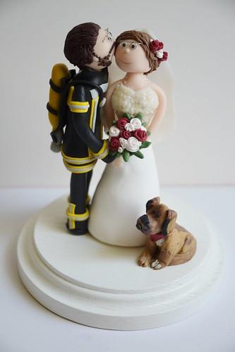 Flickriver Most Interesting Photos Tagged With Hochzeitstortenfigur