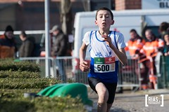 """2018_Nationale_veldloop_Rias.Photography165 • <a style=""""font-size:0.8em;"""" href=""""http://www.flickr.com/photos/164301253@N02/44139365054/"""" target=""""_blank"""">View on Flickr</a>"""