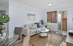 5/6 Grafton Crescent, Dee Why NSW
