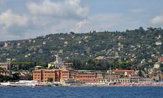 09-2018 09 06 Navigation Portofino-S.Margherita-21 (bimbodefrance) Tags: italie ligurie