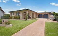 29 Limonite Place, Eagle Vale NSW