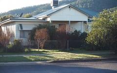 15 Link Street, Bingara NSW