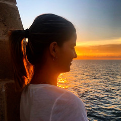 Havana, Cuba (ChrisGoldNY) Tags: chrisgoldphoto chrisgoldny chrisgoldberg cuba cuban havana habana caribbean latinamerica licensing forsale cubano bookcover albumcover travel viajes