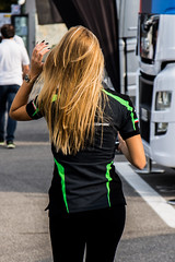 "GT_Open_Monza_2018-2 • <a style=""font-size:0.8em;"" href=""http://www.flickr.com/photos/144994865@N06/44216264284/"" target=""_blank"">View on Flickr</a>"