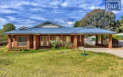 5 Campbell Court, Burrumbuttock NSW