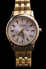Citizen Wristwatch (Alvimann) Tags: citizen 1012r81215hsb 1012r 81215 hsb alvimann citizen1012r81215hsb japon japan japanese japones timepiece wrist watch wristwatch steel acero metal metallic metalico agujas aguja model design diseño new nuevo man men hombre hombres branded branding marca industrial montevideouruguay montevideo fotografia producto fotografiadeproducto productphotography product photography marketing brand