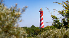 Lighthouse (Carsten aus MK) Tags: holland netherlands zeeland lighthouse