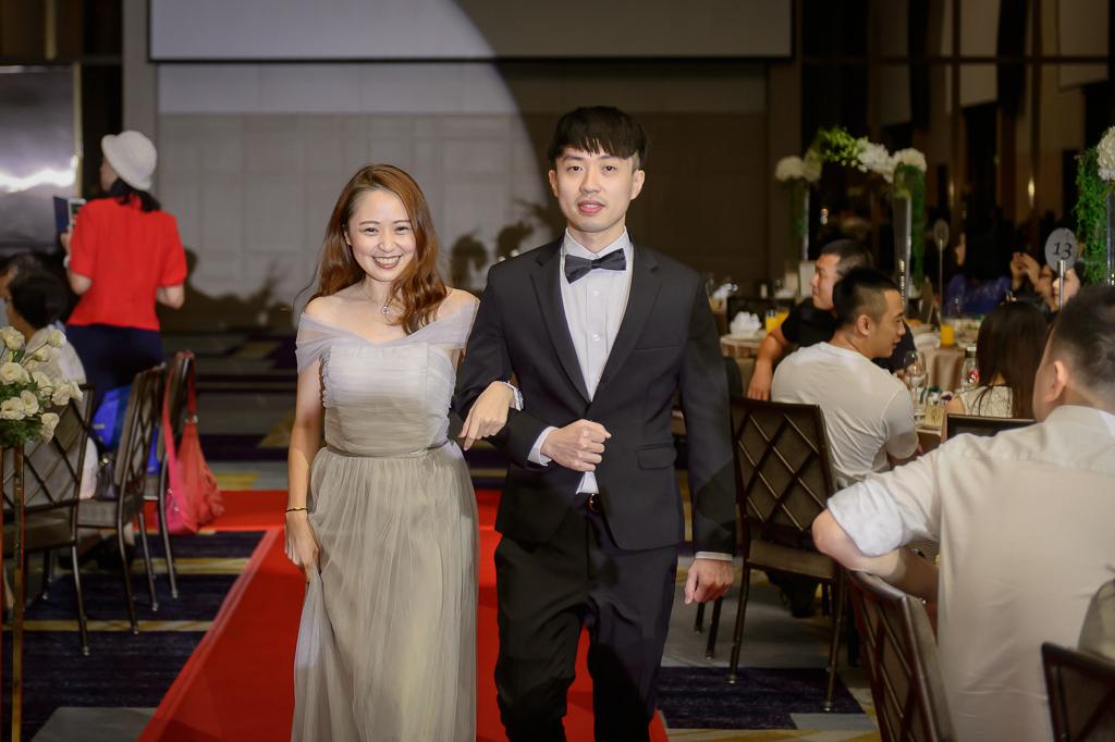 婚攝小勇, 小寶團隊, 台北婚攝, 萬豪, 萬豪婚宴, 萬豪婚攝,wedding day-061