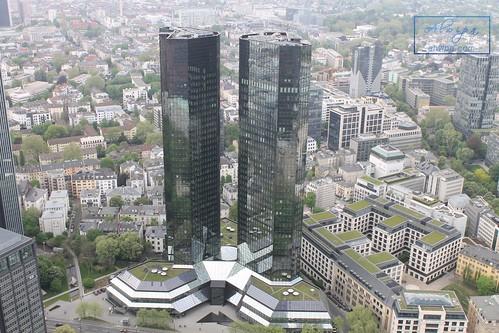 "Frankfurt • <a style=""font-size:0.8em;"" href=""http://www.flickr.com/photos/104879414@N07/44341211404/"" target=""_blank"">View on Flickr</a>"