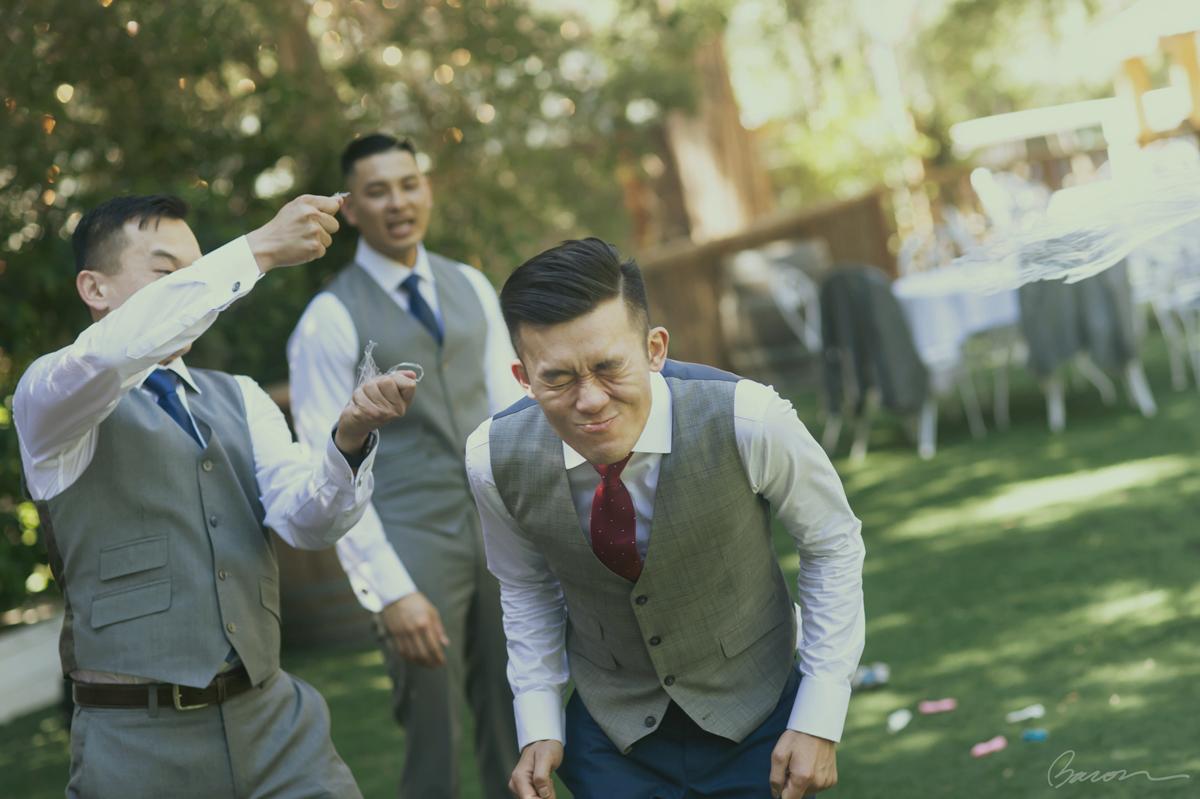 Color_065,婚攝, 婚禮攝影, 婚攝培根, 海外婚禮, LAX, LA, 美式婚禮, 香港人, 半島酒店, 比佛利山莊