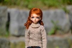 _DSC3292 (Breki kex) Tags: soom roxen little gem