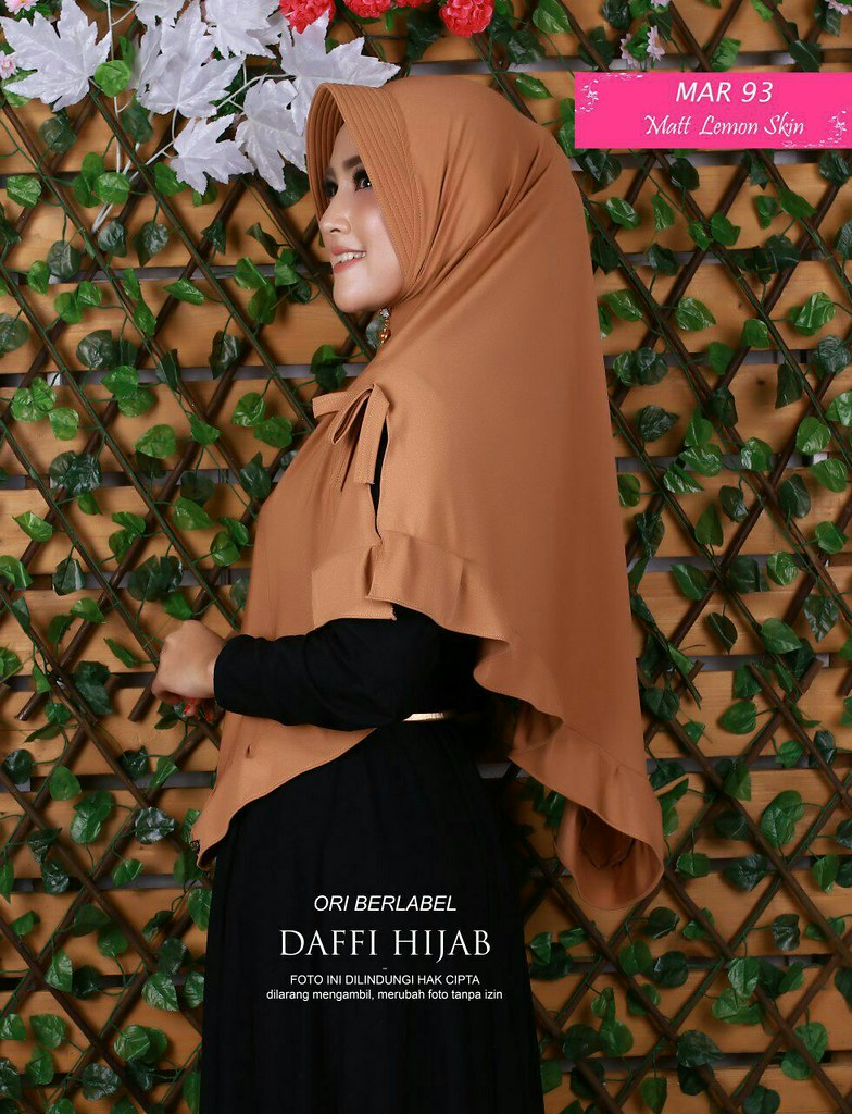 The Worlds Newest Photos By Jilbab Online Murah Flickr Hive Mind Pita Depan Jual Rempel Daffi Bahan Lemon Skin Ecer Idr 68000 Seri 5 57800